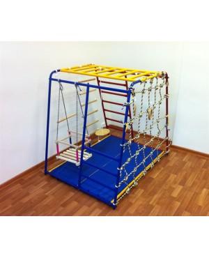 Детский спортивный комплекс Baby Hit classic