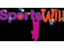 SportsWill